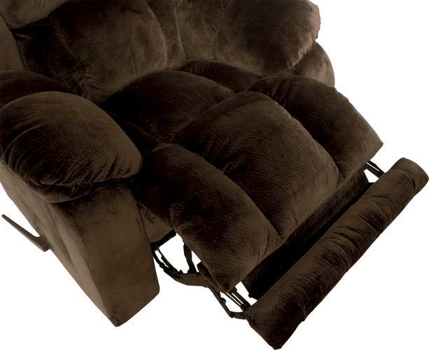 hidden additional wall hugger recliner - Wall Hugger Recliner