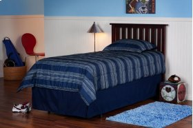 Belmont Headboard - TWIN