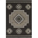 Townshend Mountain Brown Rugs Product Image