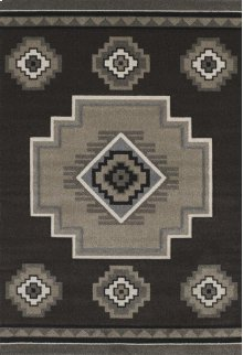 Townshend Mountain Brown Rugs