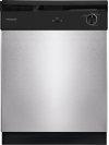 Frigidaire 24'' Built-In Dishwasher