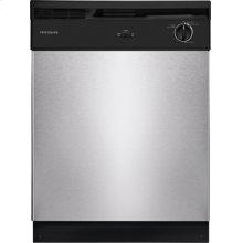 Frigidaire 24'' Built-In Dishwasher, Scratch & Dent