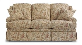 Danville Fabric Sofa