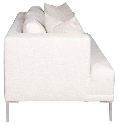 Shiloh Sofa V153-S