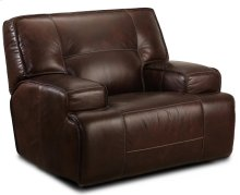 M042 Weldon Power recliner