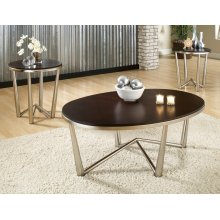 """Cosmo 3-Pack, C-46"""" x 30""""x 19"""" w/ Casters, E-22""""x22""""x24"""""""