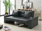 Sofa Bed Product Image