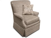 New Products Natalie Chair 1304S Product Image