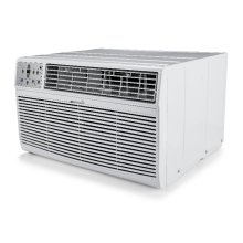 8,000 BTU Through the Wall Air Conditioner