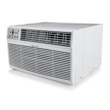 8,000 BTU Through the Wall Air Conditioner