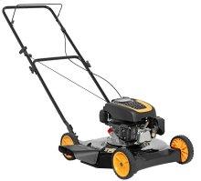 Poulan Pro Lawn Mowers PR120N20S