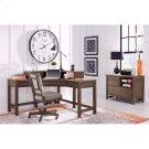 Corner Desk Product Image