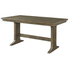 5040 Counter Height Dining Table