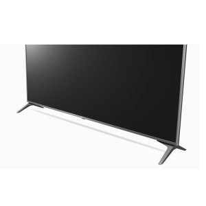 "55"" Class UHD Commercial TV"