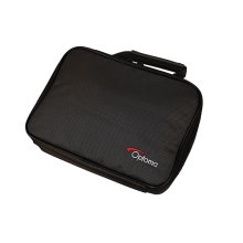 Carry Case for LH150