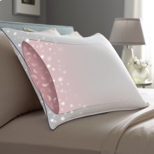 Queen AllerRest® Double DownAround® Pillow