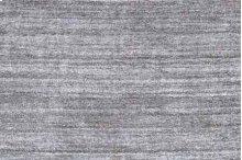 Shimmer Shim1 Graph Rectangle Rug 27'' X 18''