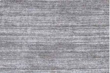 Shimmer Shim1 Graph Rectangle Rug 27'' X 18''