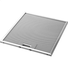 Range Hood Charcoal Replacement Filter - 3 Pack