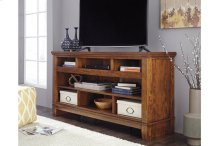 XL TV Stand w/FRPL/Audio OPT