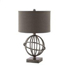 Lichfield Table Lamp