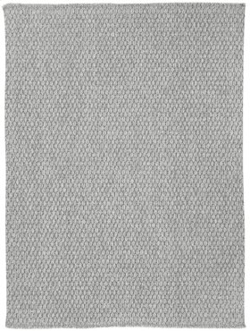 Worthington Cool Grey