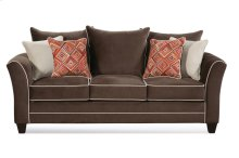 2650 Loveseat