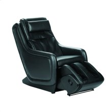ZeroG 4.0 Massage Chair - BlackSofHyde