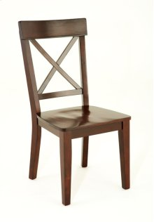 """Gibson 2 In 1 Dining (30""""H) and"""