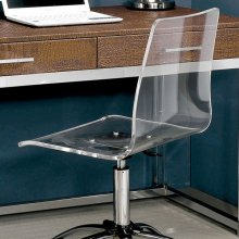 Tilly Office Chair