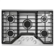 "Café 30"" Built-In Gas Cooktop"