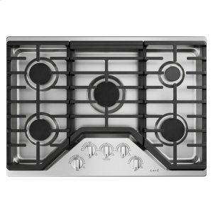 "Cafe Appliances30"" Built-In Gas Cooktop"