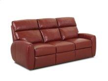 Comfort Design Living Room Ventana Reclining Sofa CLP114 RS
