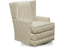 Reynolds Swivel Chair 470-69