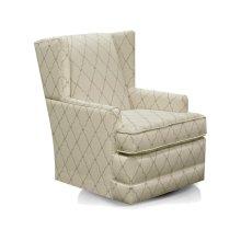 Reynolds Swivel Chair 470-69