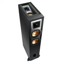 R-26FA Dolby Atmos® Speaker