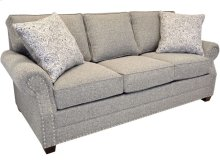 Appleton Sofa or Queen Sleeper