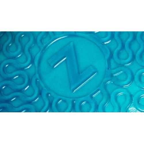 Travel Gel Dough® + Z™ Gel -