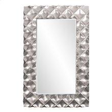 Krystal Mirror