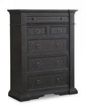 Charleston Drawer Chest Product Image