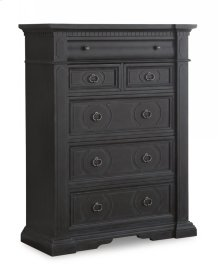 Charleston Drawer Chest