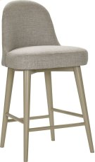 Select Dining Mountain Counter Stool Product Image