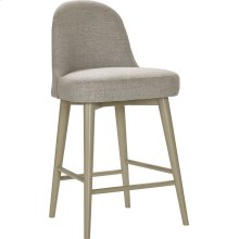 Select Dining Mountain Counter Stool