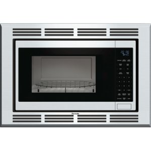 THERMADORBuilt-in Convection Microwave MCES