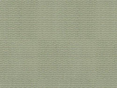 VIPER FLANNEL