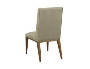 Contour Side Chair