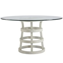 54 Dining Table