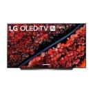 LG C9 55 inch Class 4K Smart OLED TV w/ AI ThinQ® (54.6'' Diag) Product Image