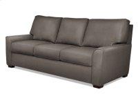 Radiant Gray - Fabrics Product Image