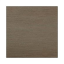 Coastal Living Oasis Grey Birch Finish Sample